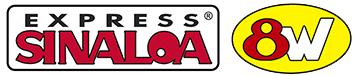 Express Sinaloa 8W